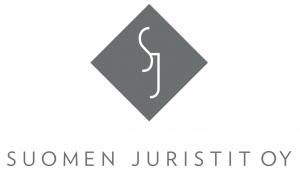 Suomen Juristit Oy