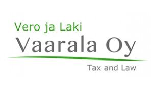 Vaarala Oy