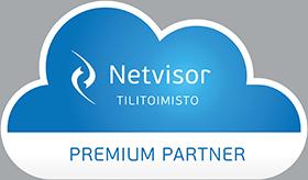 Netvisor Premium Partner